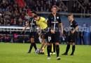 Ligue 1 conforama : Paris SG 2 – Lille 1 , vidéo