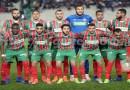Dopage: La LFP inflige 4 ans de suspension à Chérif El-Ouezzani (MCA)