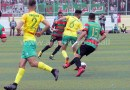 Ligue 1 : MCA 0 – JSK 3 : Les images et les réactions vidéos du match