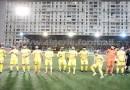 JSKabylie – CABBA : Les déclarations des joueurs et dirigeants à la fin du match , vidéos