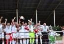 Coupe d'Algérie : Le programme des rencontres des 32 émes et des 16 émes de finale