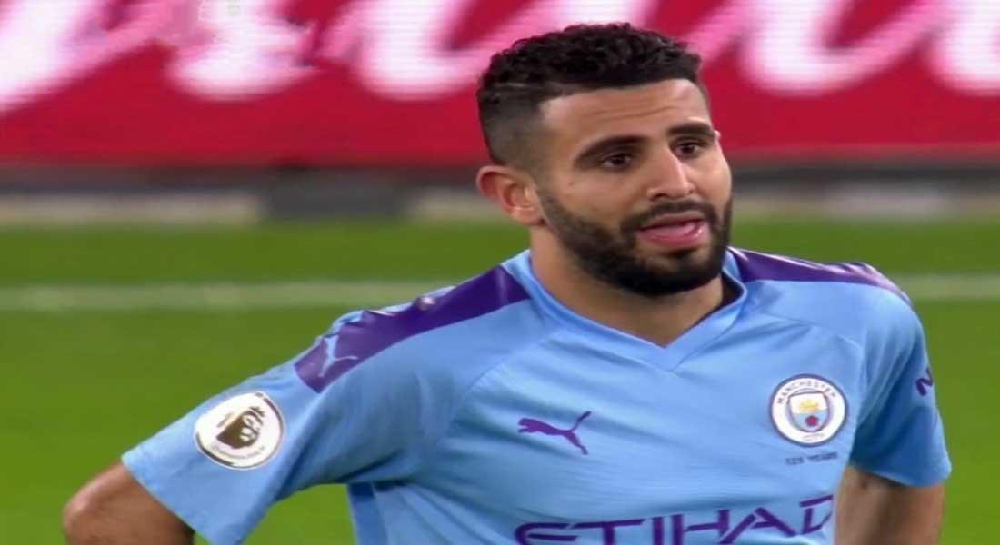Demi-finale C1 : PSG 1 – Manchester City 2