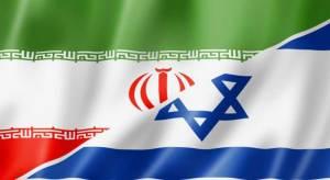 L'Iran dit avoir interpellé des agents travaillant pour Israël