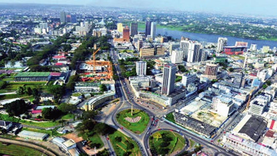Côte d'Ivoire : Plusieurs morts dans des affrontements au lendemain de la présidentielle