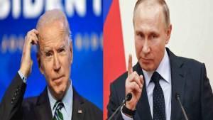Biden promet une guerre si les États-Unis sont soumis à une cyberattaque majeur