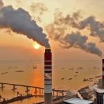 La Chine va augmenter sa production de charbon afin de faire face à des pénuries d'électricité