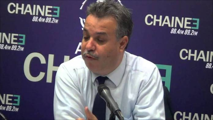 Abdelwahid Temmar