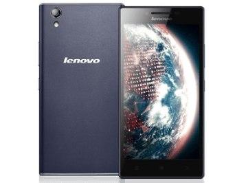 Téléphone Lenovo P70