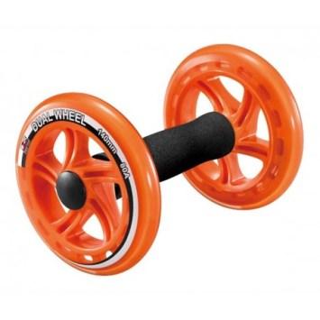 double-roue-d-exercice-