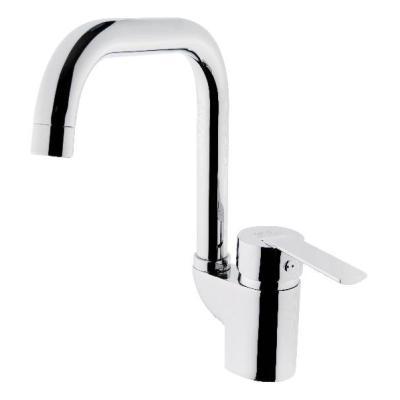 robinet-l-106