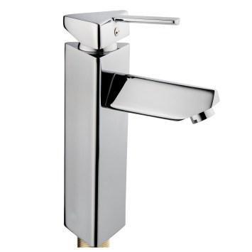 robinet-p-101