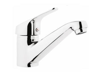 robinet-c-101