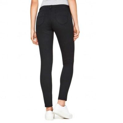 skinny-jeans-beneton