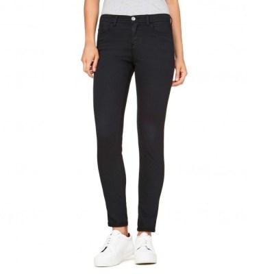 skinny-jeans-united-color-of-beneton