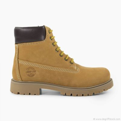boots-camel-homme-london-4-ever-1