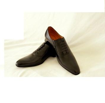 chaussure-classique-homme