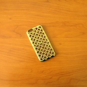 golg-iphone-case6