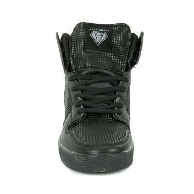 hommes-baskets-chaussures-cash-money-p34820_136197
