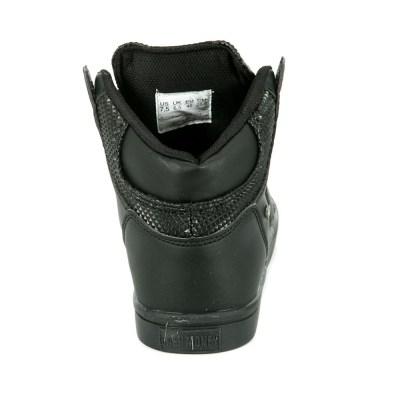 hommes-baskets-chaussures-cash-money-p34820_136199