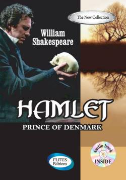 Hamlet byWilliam Shakespeare