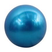 Ballon de Gymnastique Balle de Gym