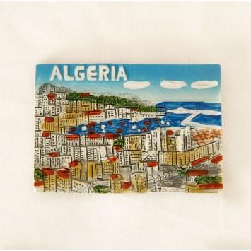 magnet frigo Algeria