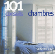 101 conseils chambres