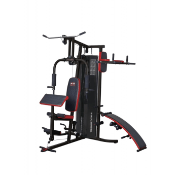 Presse home gym Body Sculpture