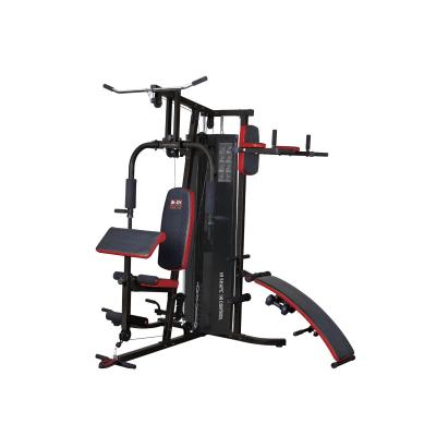 Presse home gym Body Sculpture