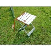 Chaise Grante table pique nique