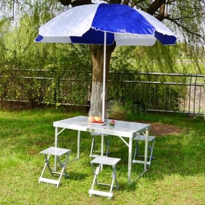 Grante table pique nique model