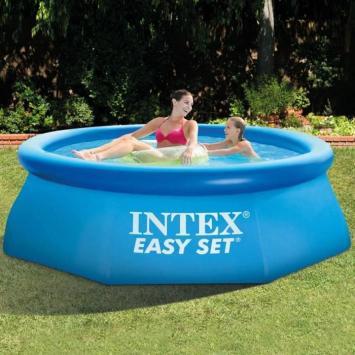 intex-28112-