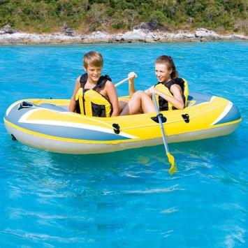 BW61083-bestway-90-hydro-force-raft-set-1-big