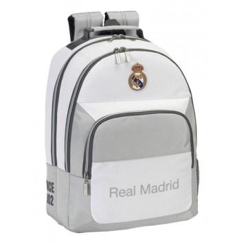 __--real-madrid-mochila-doble-bolsillo-42cm-ref-611624560-800x800