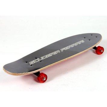 Ferrari Skateboard FBW23