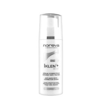 Noreva Iklen+ Sérum Correcteur Intensif Anti-Taches 30 ml