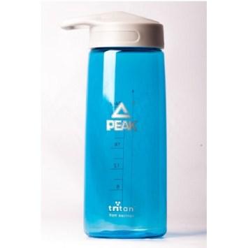 Bouteille d'eau PEAK LW72001