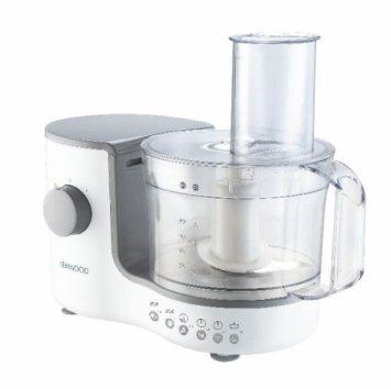 Robot KENWOOD Food Processor 1.4ltr (FP120)