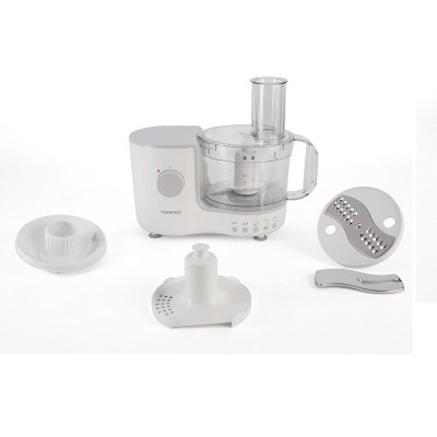 Robot KENWOOD Food Processor 1.4ltr (FP120)