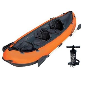 Kayak Bestway 2Place 65052