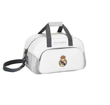 Cabas de sport REAL MADRID