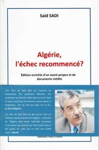 algerie-l-echec-recommence