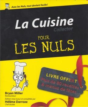 avec-les-nuls-tout-devient-facile-la-cuisine-collector-pour-les-nuls-livre-offert-plus-de-80-recettes-menus-de-fetes-coffret