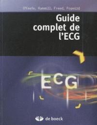 guide-complet-de-l-ecg
