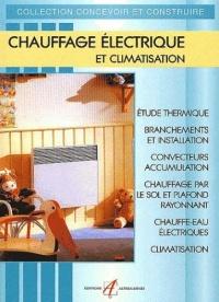 collection-concevoir-et-construire-chauffage-electrique-et-climatisation
