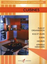 collection-concevoir-et-construire-cuisines