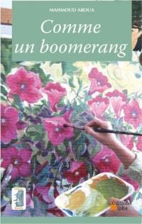 comme-un-boomerang