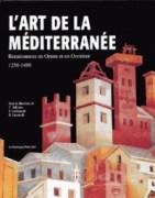 l-art-de-la-mediterrannee-renaissance-en-orient-et-en-occident
