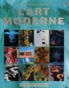 le-grand-livre-de-l-art-moderne