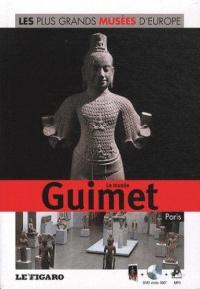les-plus-grands-musees-d-europe-le-musee-guimet-paris-dvd-volume-14